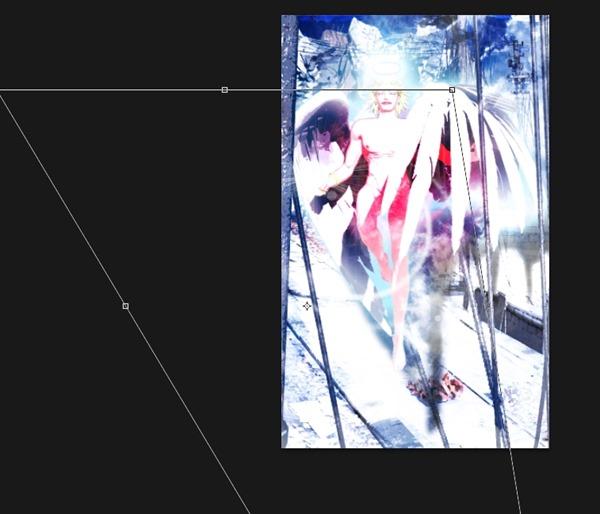 20140902_00Create3D0345