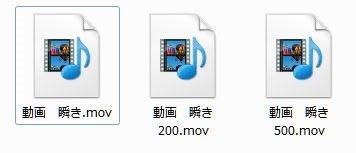 20150202_00Create3D3804