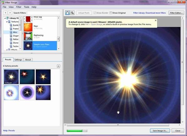 20150305_00Create3D4372
