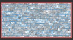 20170324 00Create3D03321